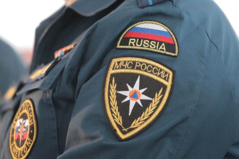 МЧС России будет развивать стратегию гражданской обороны