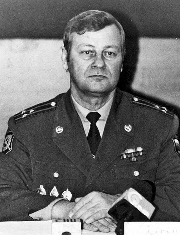 Жарков А.В.