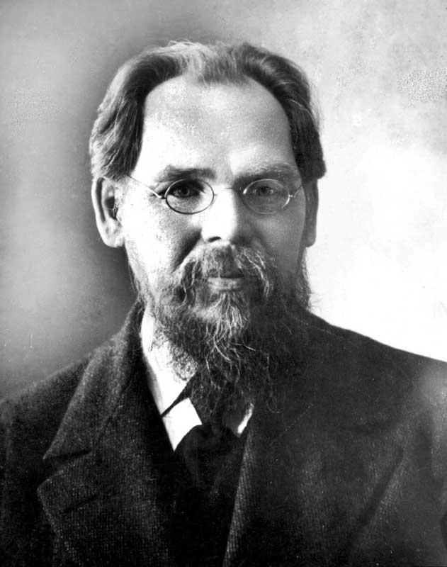 Елизаров М.Т.