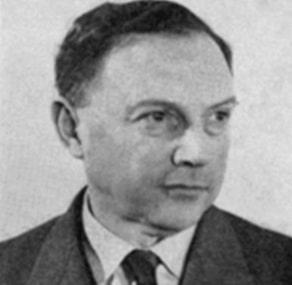 Фернан Пикар