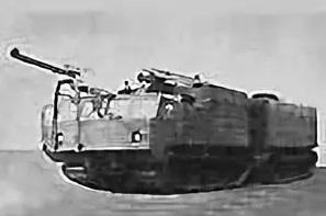 Машина водопенного тушения МВТ-60