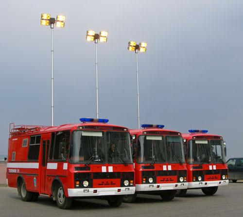 АД 90-22(3205)