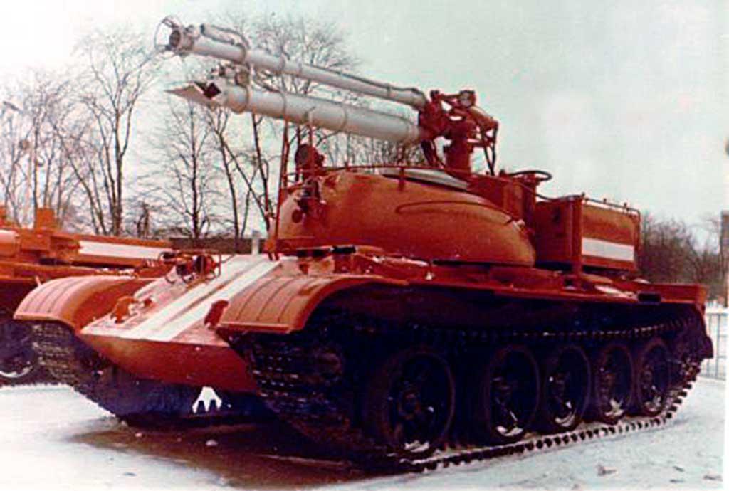 СЛС-100