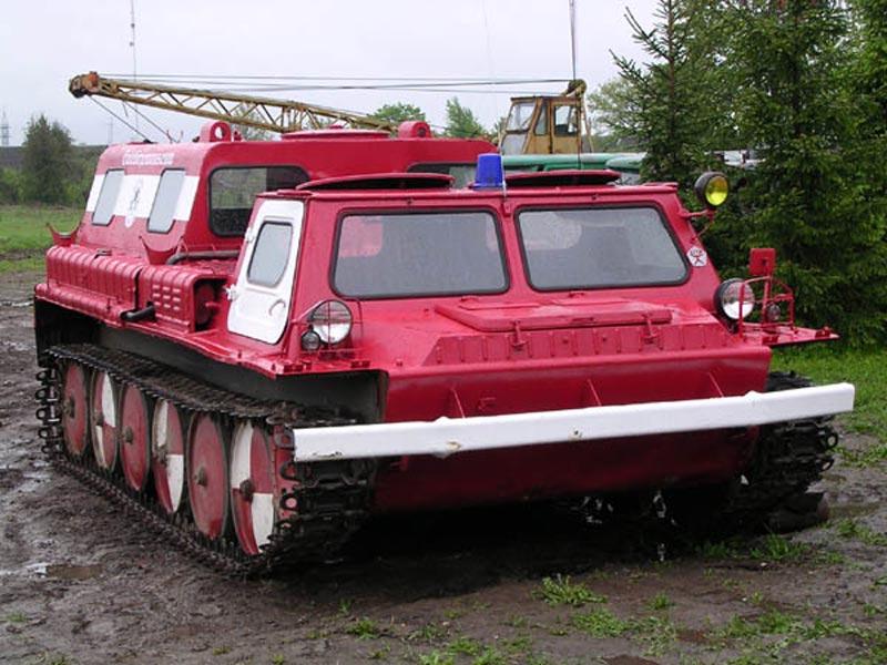 Тактико-технические характеристики ВПЛ-149