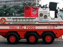 Iveco Magirus Marconi Duffy_2