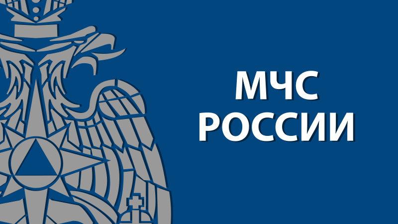 МЧС России предостерегает граждан от действий мошенников в период действия ограничений, направленных на предупреждение COVID-19