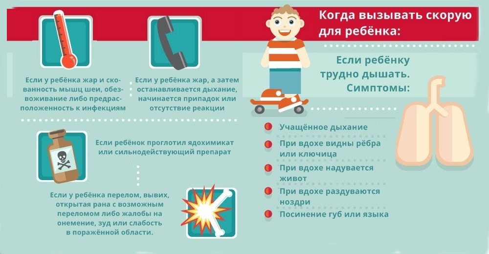 Профилактика орви и орз у беременных 73